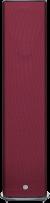 520-Claret-Grey-Front-x204