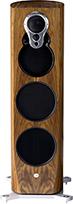 Klimax-350-Walnut-Front-73x204