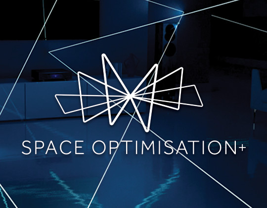 Space-Optimisation-plus