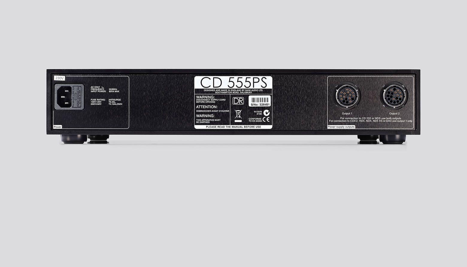 cdps555_rear
