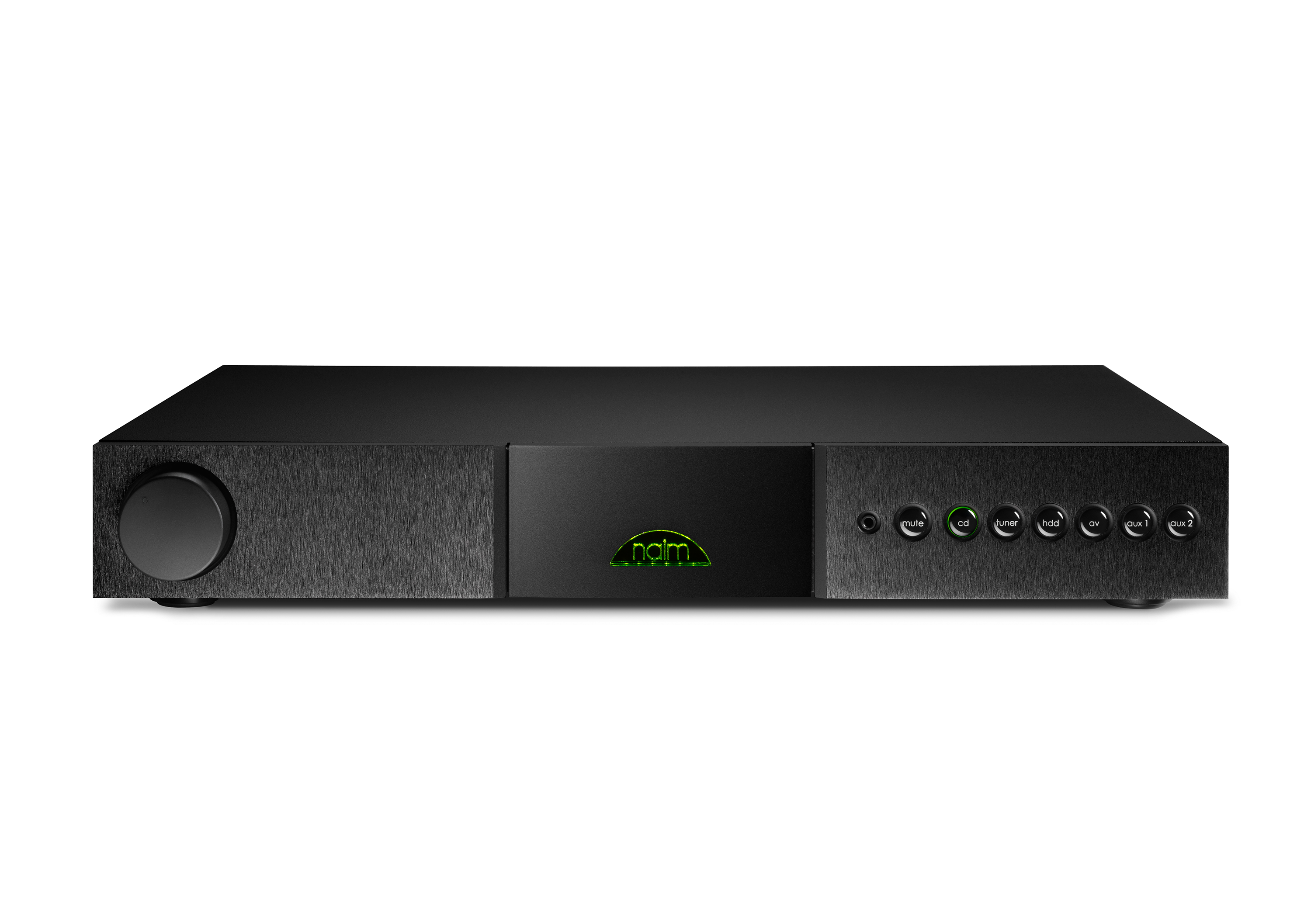 linear Power supply Finished Hifi 152 Preamp base on NAIM NAC152XS preamplifier
