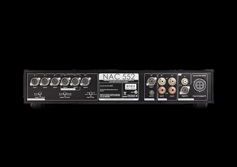 nac552_rear