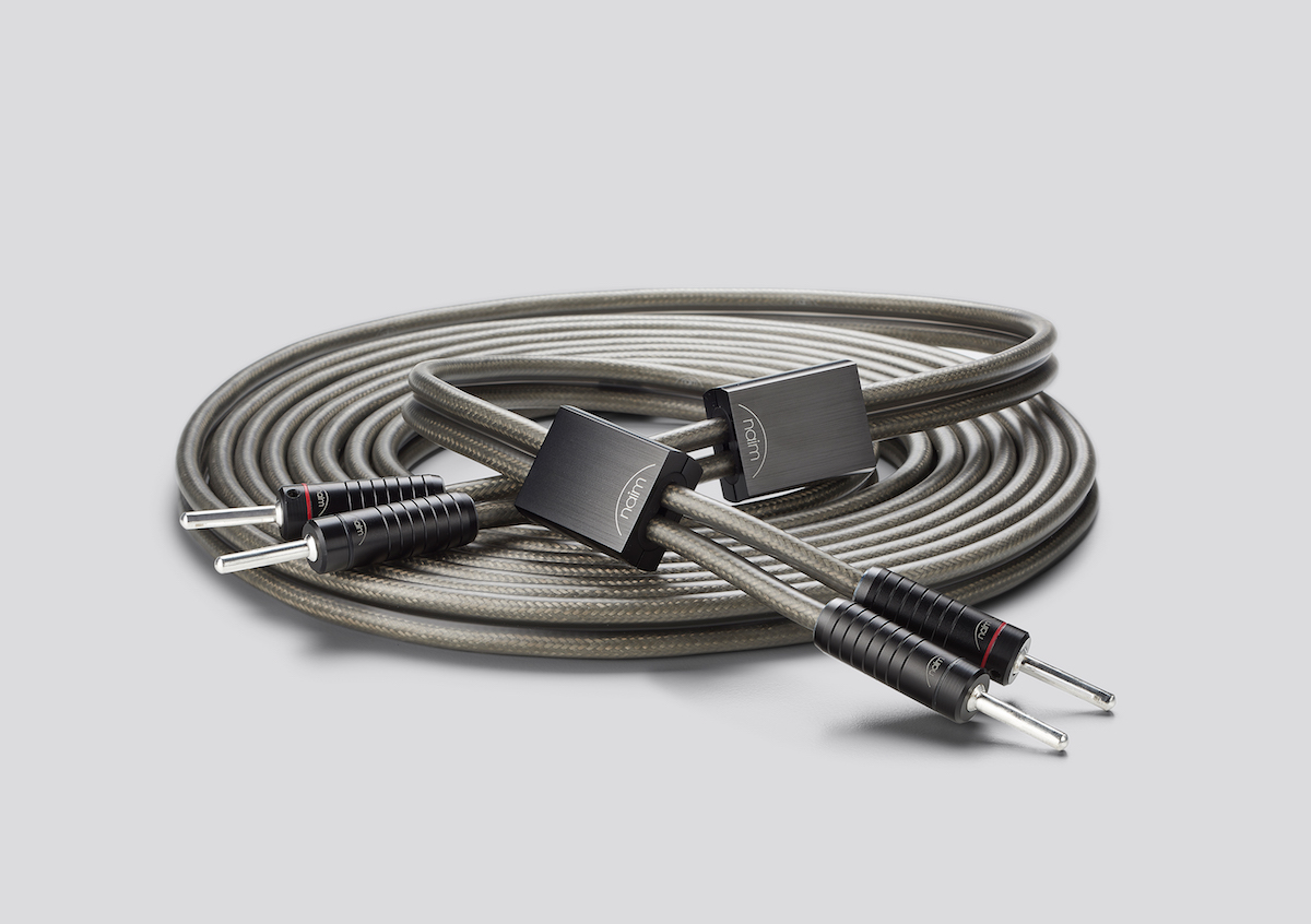 super-lumina-speaker-cable_1