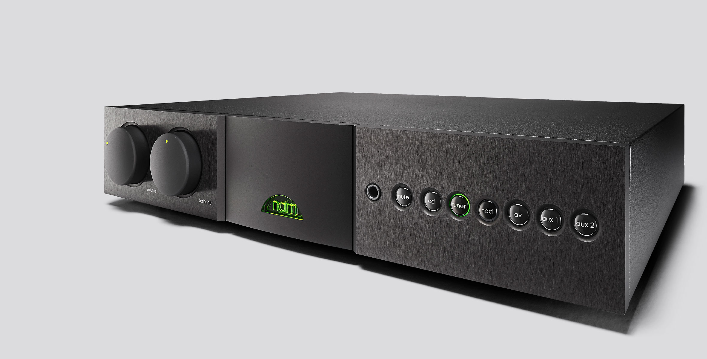 Naim Supernait 2 (DR)