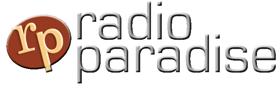 Radio Paradise 320k AAC