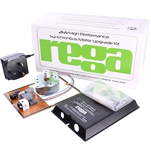 img-prd-hero-24v-motor-upgrade-kit
