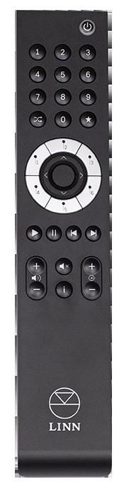 new_majik-dsm_2020_remote