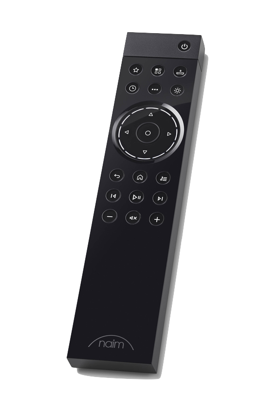 rs2984_remote-photos-scr