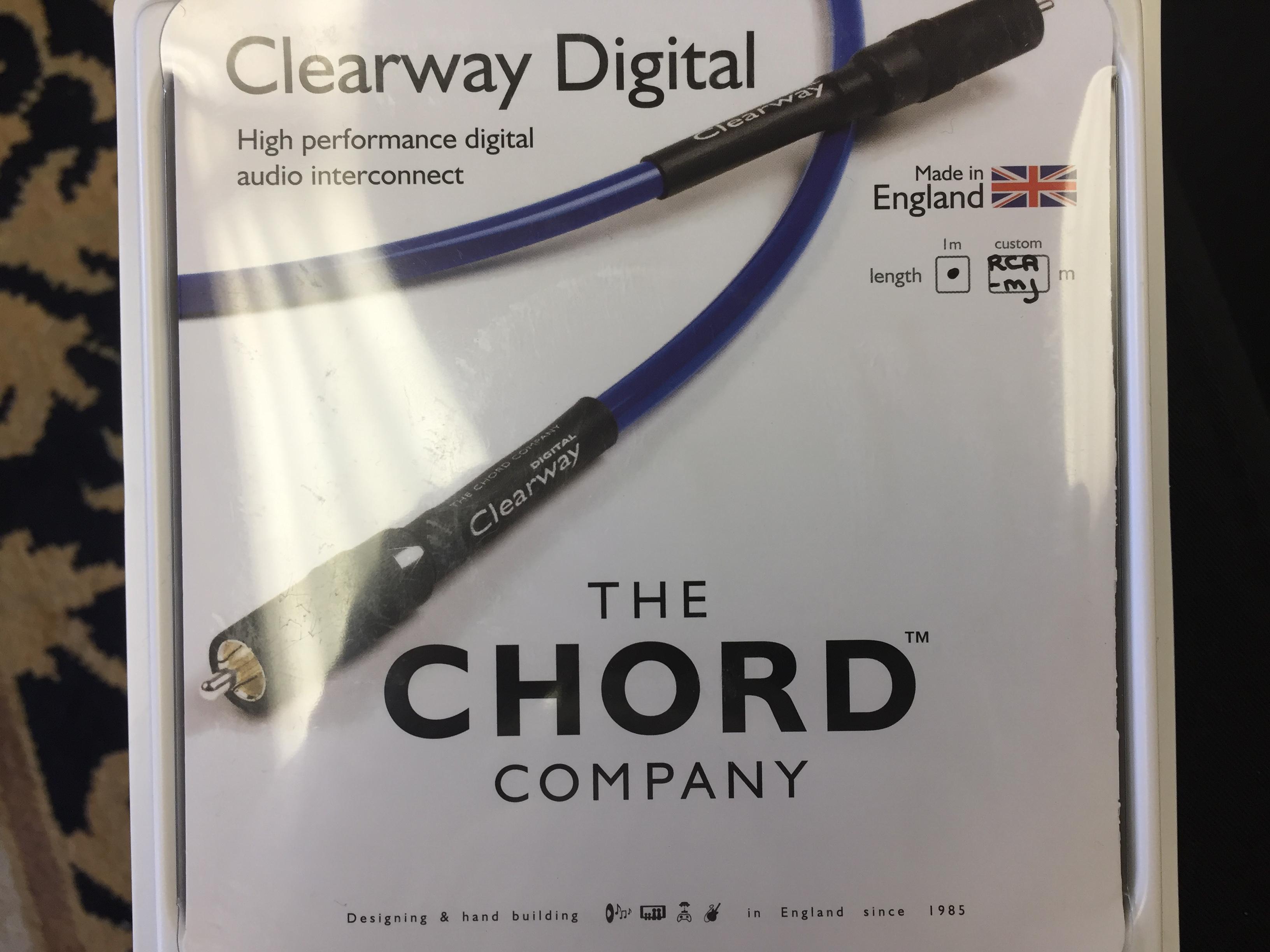 Clearway Digital