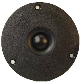 Replacement Tweeter for Linn Speakers