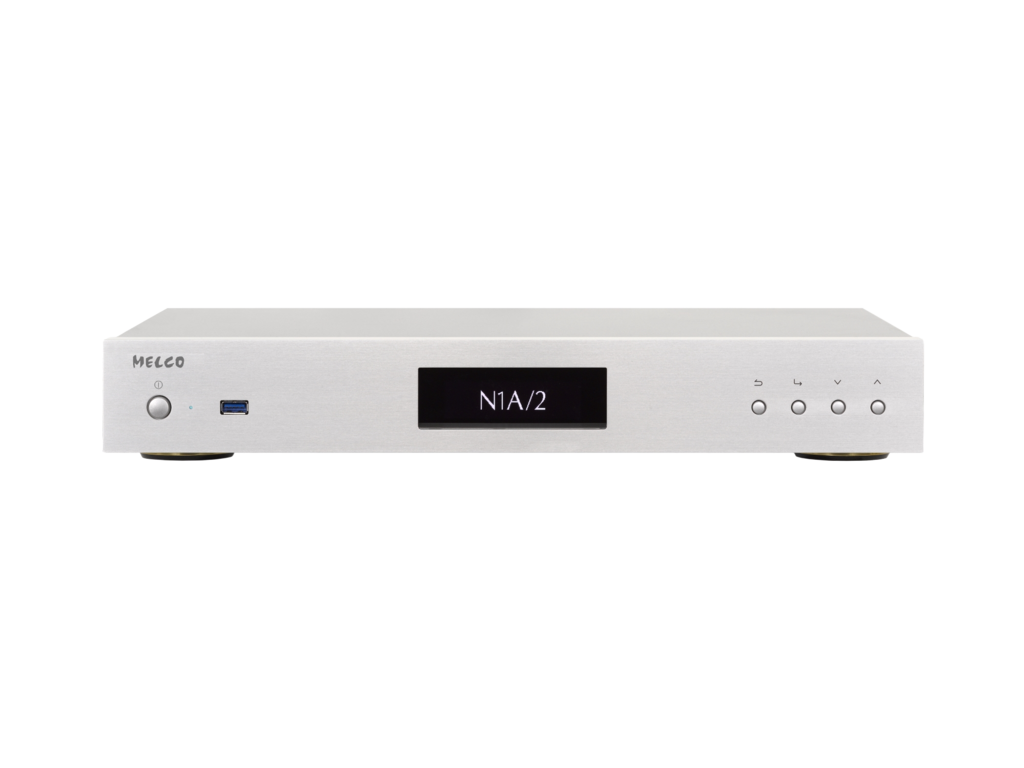 melco_n1a_front_1024x1024