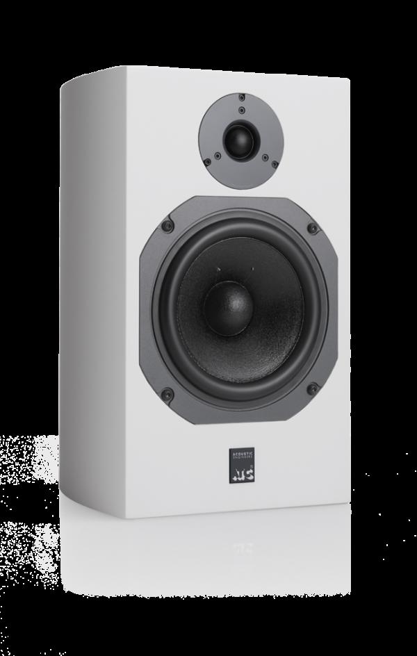 atc-scm11-white-600×944
