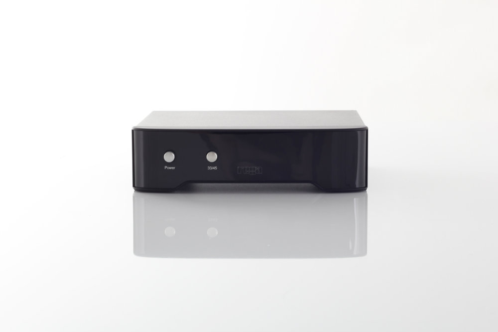 neo-psu-front-view