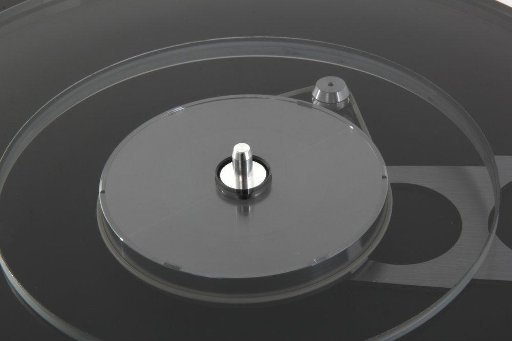pl6-hub-centre-detail