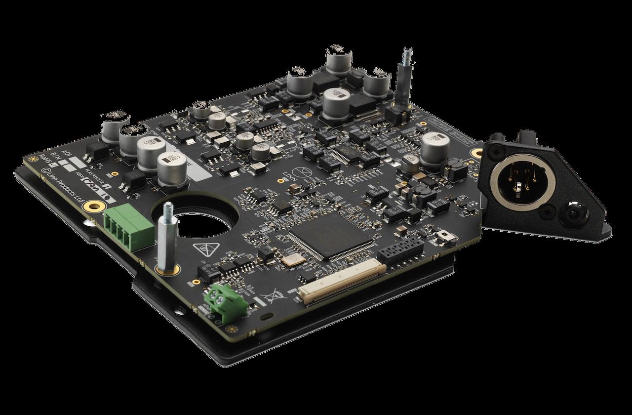 new-lingo-circuit-board-angle-300dpi