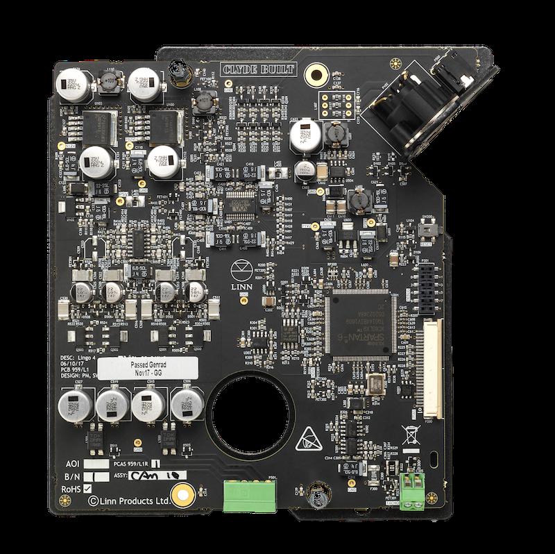 new-lingo-circuit-board-top-300dpi