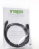 REGA TTPSU LONG CABLE