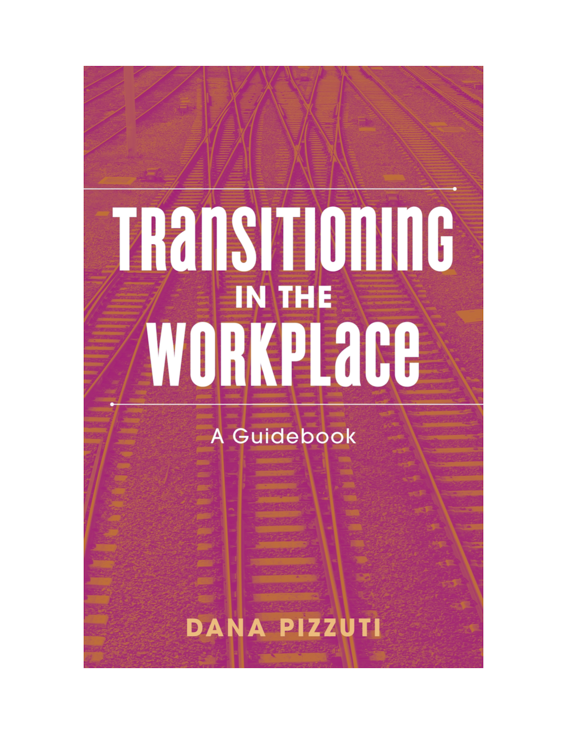 Written from the author's own experience of transitioning within a major US corporation, this book prepares transgender people with everything they need to know to successfully transition in the workplace. The first guide of its kind, it offers all the practical advice and support trans people need to be able to balance their career ambitions with their personal needs.