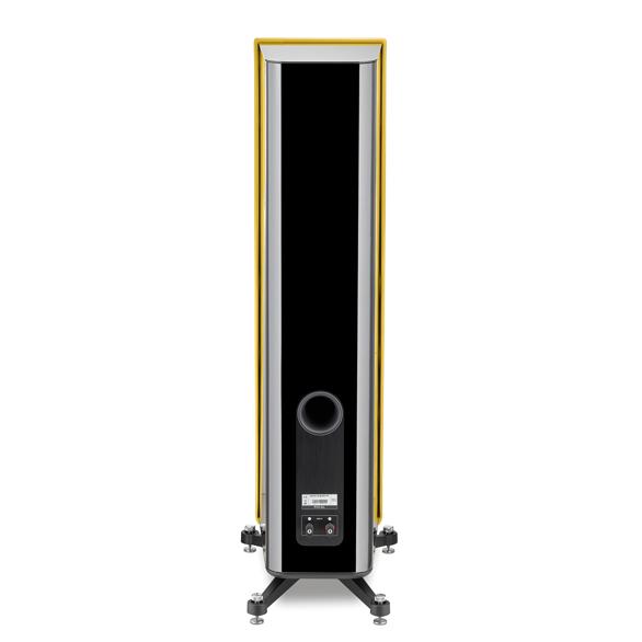 kanta-face-loudspeaker-back-yellow-high-end