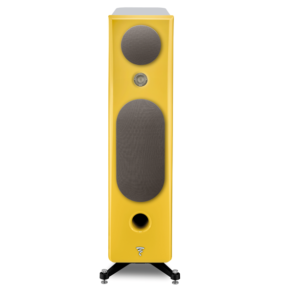 kanta-face-loudspeaker-cache-yellow-high-end