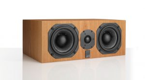 ATC C1C Center Speaker