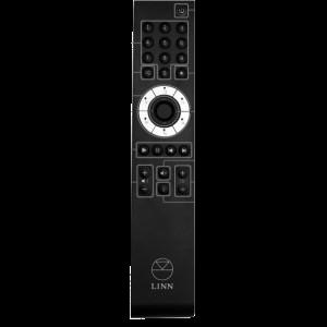 Linn REM022 remote handset