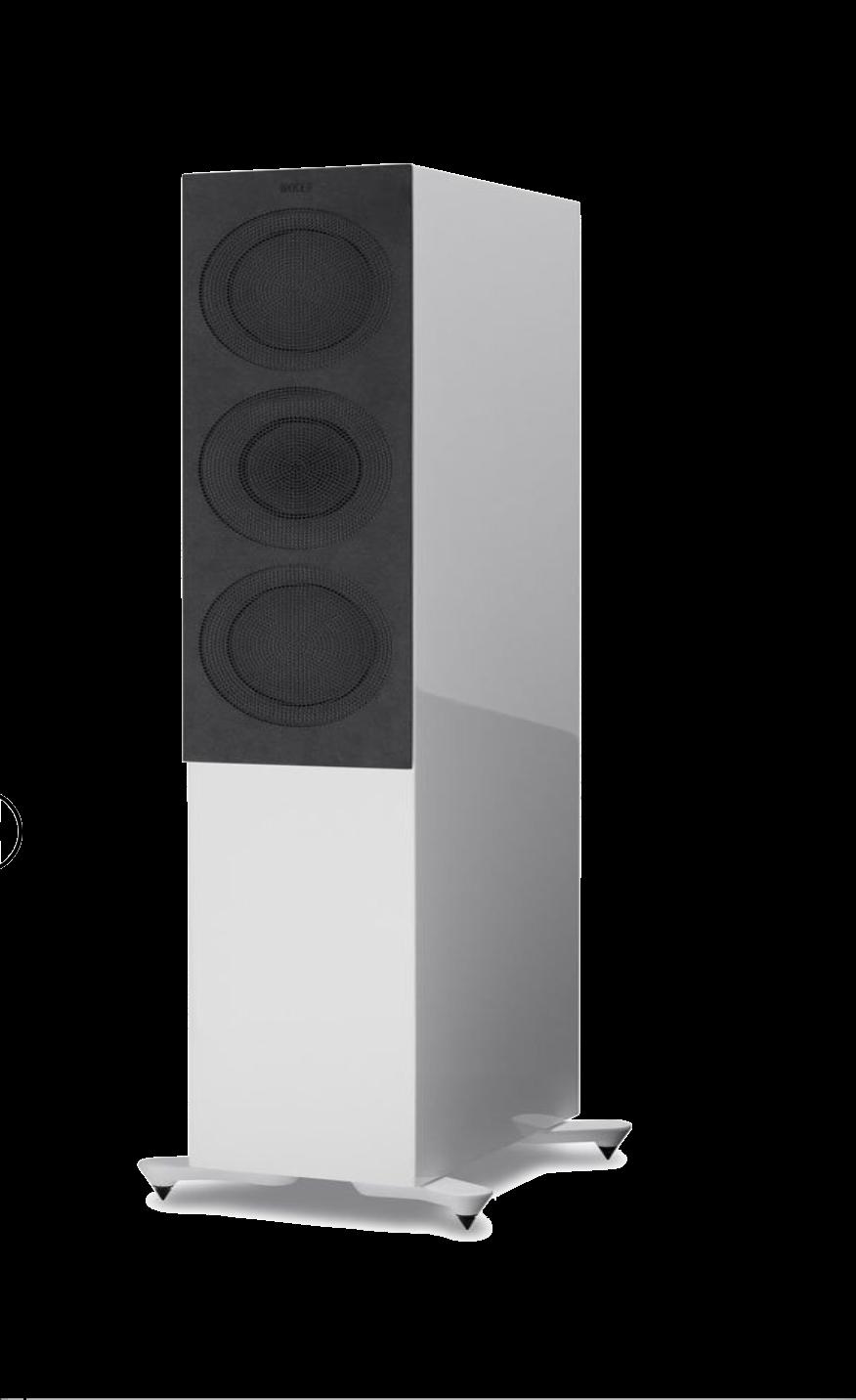 KEF R7 Loudspeakers