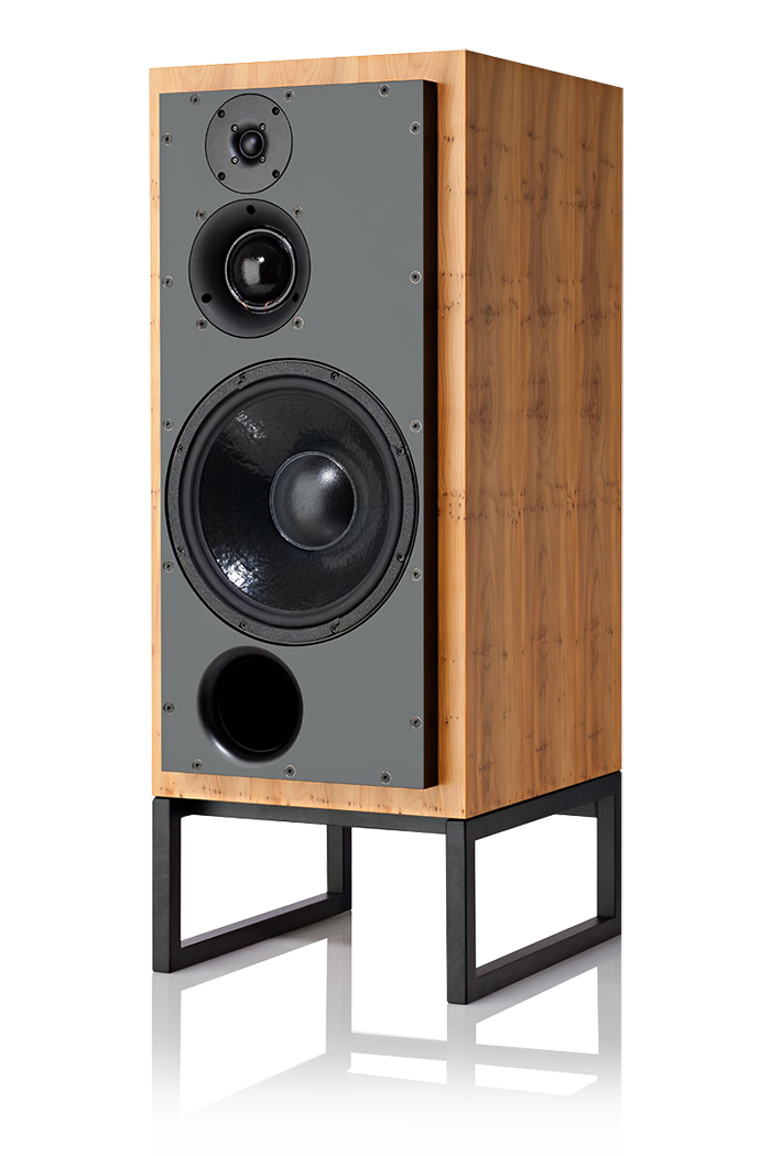 ATC SCM100SL Classic from Basil Audio