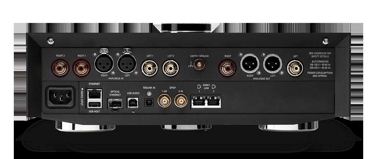 klimax_dsm_2021_audio_black_rear-panel_shadow_web-res