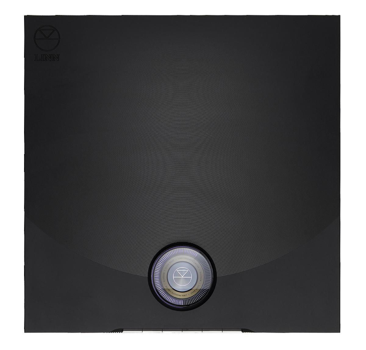 klimax_dsm_2021_black_topdown_web-res