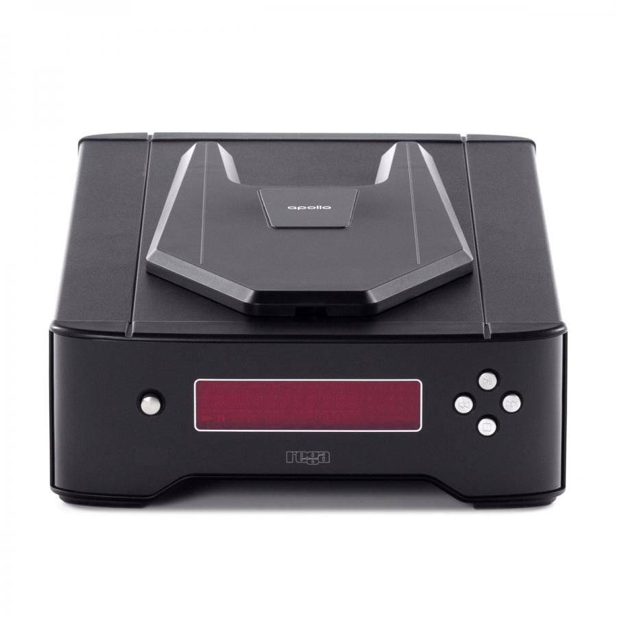 Rega Apollo CD Player from Basil Audio